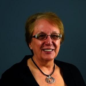 Debra S. Hobbs