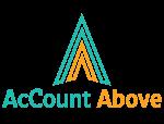 Account Above